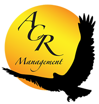 Welcome to ACR Management!