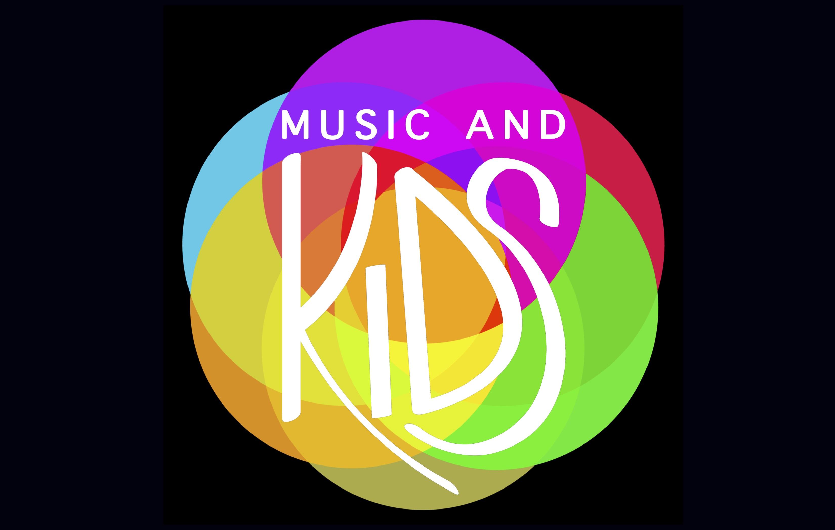 Music & Kids