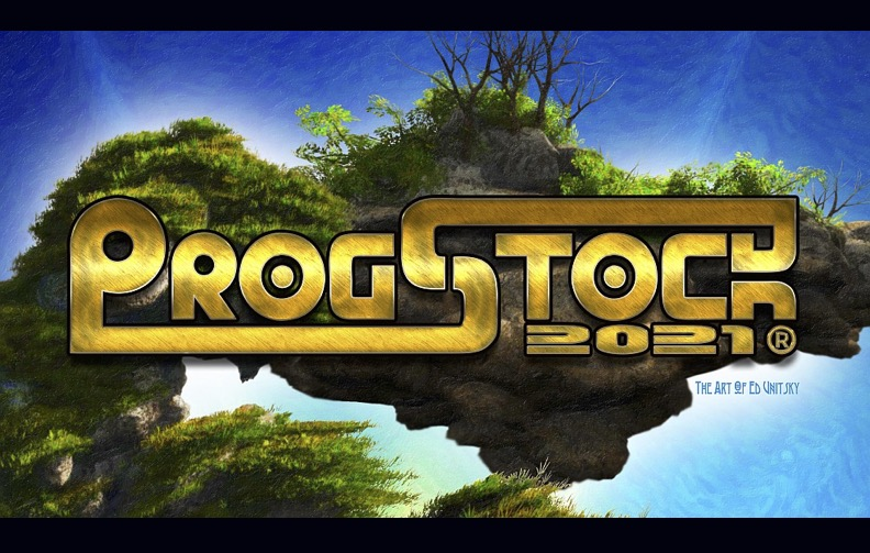 ProgStock 2021