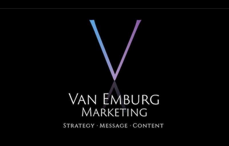Van Emburg Marketing