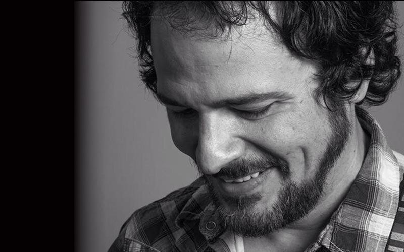 Rob-Bonfiglio-Solo Artist, Multi-Instrumentalist, Producer
